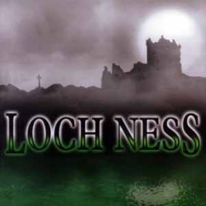 The Cameron Files Secret at Loch Ness Key Kaufen Preisvergleich