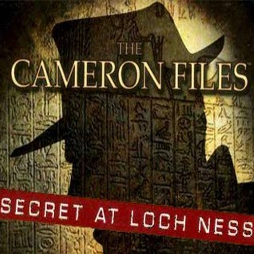The Cameron Files The Secret at Loch Ness Key Kaufen Preisvergleich