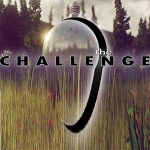 The Challenge Key Kaufen Preisvergleich