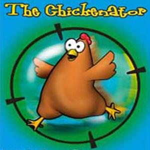 The Chickenator Key Kaufen Preisvergleich
