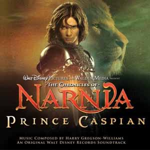 The Chronicles of Narnia Prince Caspian Chapter 2 Xbox 360 Code Kaufen Preisvergleich