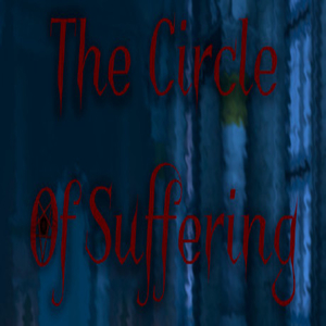The Circle Of Suffering