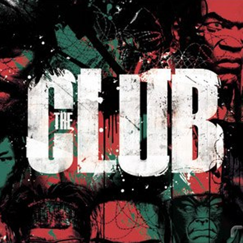 The Club Xbox 360 Code Kaufen Preisvergleich
