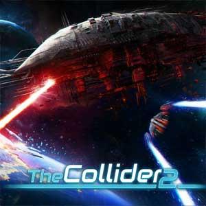 The Collider 2 Key Kaufen Preisvergleich