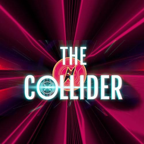The Collider Key Kaufen Preisvergleich