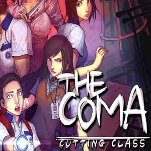The Coma Cutting Class Key Kaufen Preisvergleich