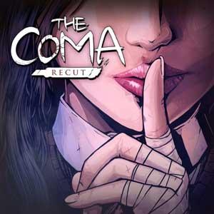 Kaufe The Coma Recut Nintendo Switch Preisvergleich