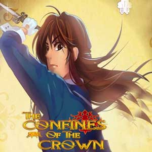 The Confines Of The Crown