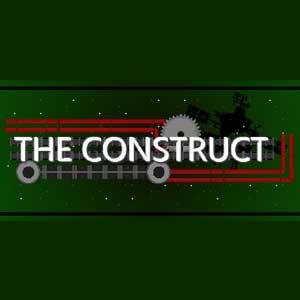 The Construct Key Kaufen Preisvergleich