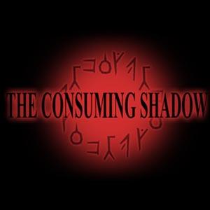 The Consuming Shadow Key Kaufen Preisvergleich