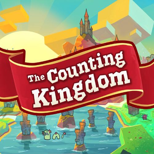The Counting Kingdom Key Kaufen Preisvergleich