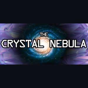 The Crystal Nebula Key Kaufen Preisvergleich