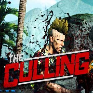 Kaufe The Culling Xbox One Preisvergleich