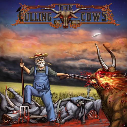 The Culling Of The Cows Key Kaufen Preisvergleich