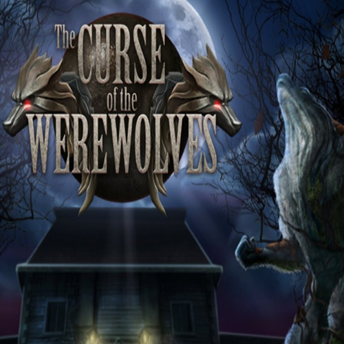 The Curse of the Werewolves Key Kaufen Preisvergleich
