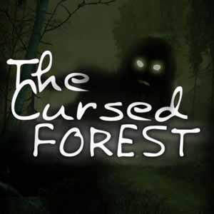 The Cursed Forest Key Kaufen Preisvergleich
