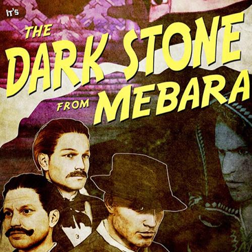 The Dark Stone of Mebara Key Kaufen Preisvergleich