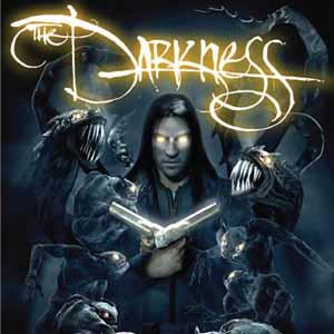 The Darkness Xbox 360 Code Kaufen Preisvergleich
