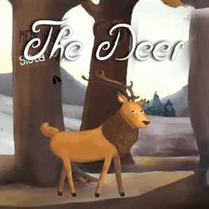 The Deer Key Kaufen Preisvergleich