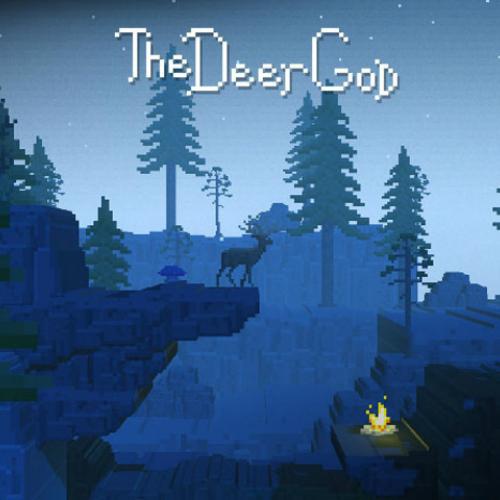 The Deer God Xbox One Code Kaufen Preisvergleich