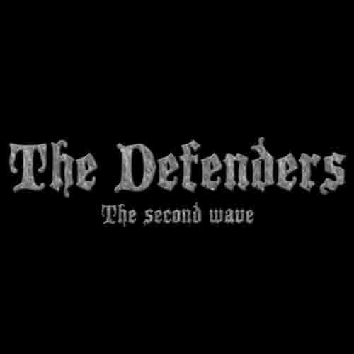 The Defenders The Second Wave Key Kaufen Preisvergleich