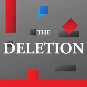 The Deletion Key Kaufen Preisvergleich