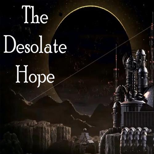 The Desolate Hope Key Kaufen Preisvergleich