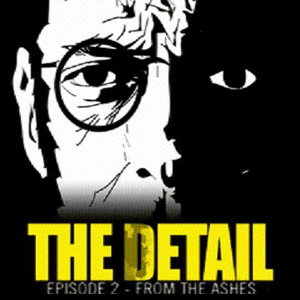 The Detail Episode 2 From The Ashes Key Kaufen Preisvergleich