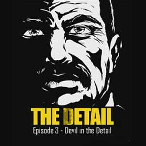 The Detail Episode 3 Devil in the Detail Key Kaufen Preisvergleich