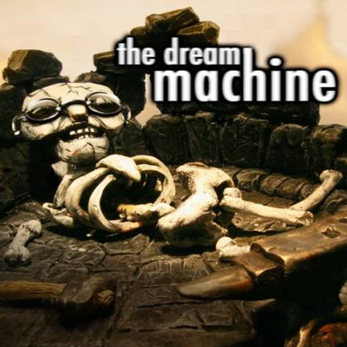 The Dream Machine Bundle Key Kaufen Preisvergleich