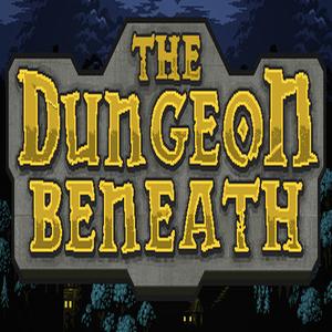 The Dungeon Beneath Key kaufen Preisvergleich