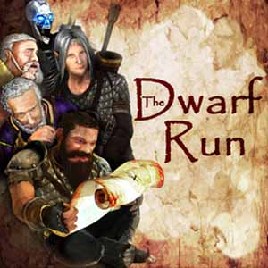 The Dwarf Run Key Kaufen Preisvergleich