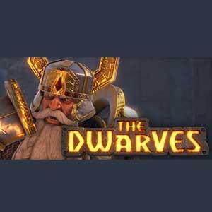The Dwarves PS4 Code Kaufen Preisvergleich