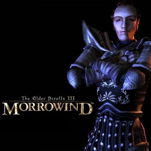 The Elder Scrolls 3 Morrowind Key Kaufen Preisvergleich