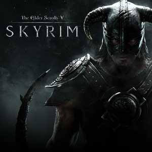 The Elder Scrolls 5 Skyrim PS3 Code Kaufen Preisvergleich