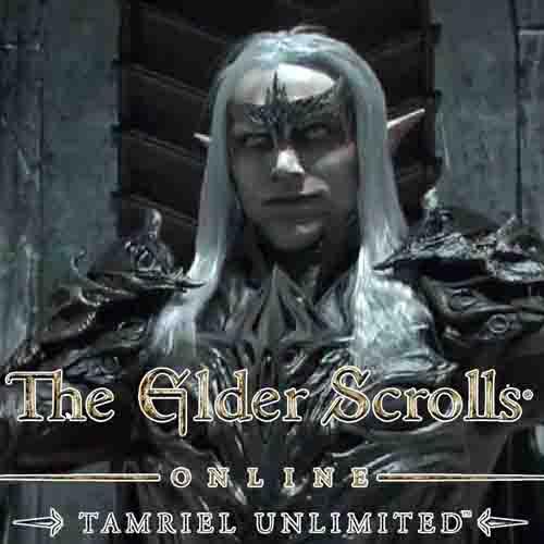 The Elder Scrolls Online Tamriel Unlimited Xbox One Code Kaufen Preisvergleich