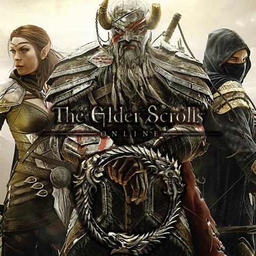 Elder Scrolls Online TESO Gamecard Code Kaufen Preisvergleich