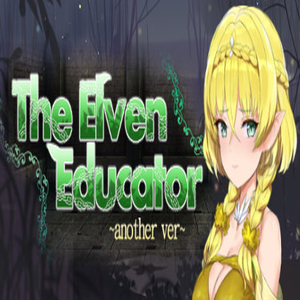The Elven Educator another ver