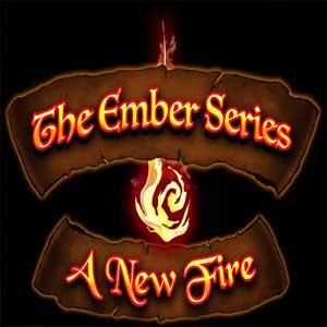The Ember Series A New Fire Key Kaufen Preisvergleich
