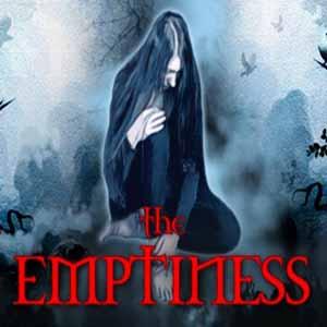 The Emptiness Key Kaufen Preisvergleich