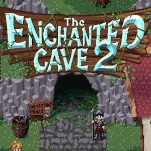 The Enchanted Cave 2 Key Kaufen Preisvergleich