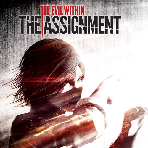 The Evil Within The Assignment Key Kaufen Preisvergleich