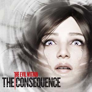 The Evil Within The Consequence Key Kaufen Preisvergleich