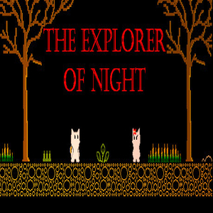 Kaufe The Explorer of Night Xbox Series X Preisvergleich