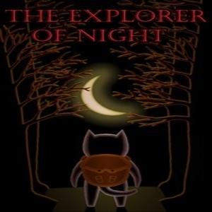 Kaufe The Explorer Of Night Xbox One Preisvergleich