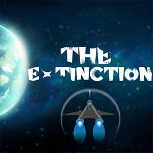 The Extinction Key Kaufen Preisvergleich
