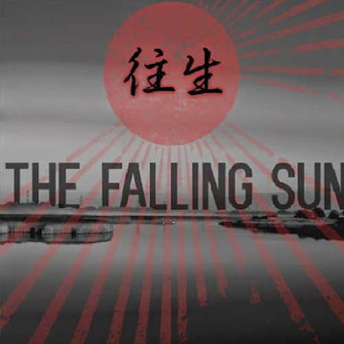 The Falling Sun Key Kaufen Preisvergleich