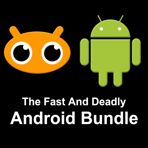 The Fast And Deadly Android Bundle Key Kaufen Preisvergleich