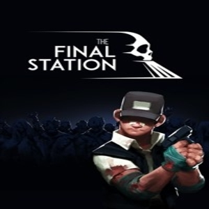 Kaufe The Final Station Xbox Series Preisvergleich