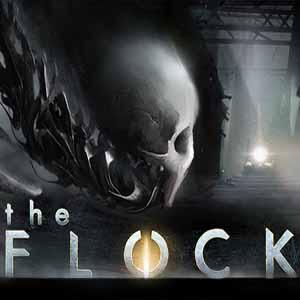 The Flock Key Kaufen Preisvergleich